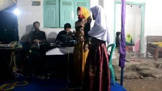 Video Kun Anta - Shinta Nurul Izzah feat Kak Ocha (el-izzah - Balaradin) download MP3, 3GP, MP4, WEBM, AVI, FLV Desember 2017