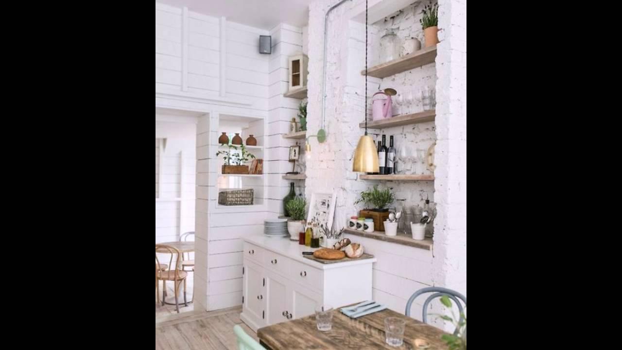 Vintage Möbel Mit Schickem Design Einrichtungsideen Vintage Tisch ...
