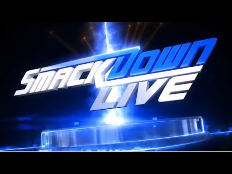 HUGE WWE SMACKDOWN LIVE CHANGES COMING wwe news aj styles pro wrestling wwe results