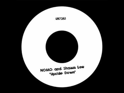 "NOMO & Shawn Lee aka Wild Belle - ""Upside Down"""