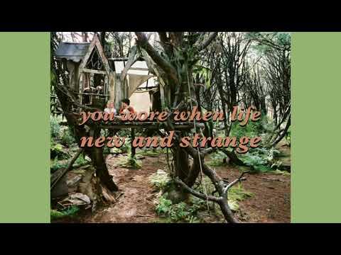 Sweet To Me - Summer Salt (lyrics)