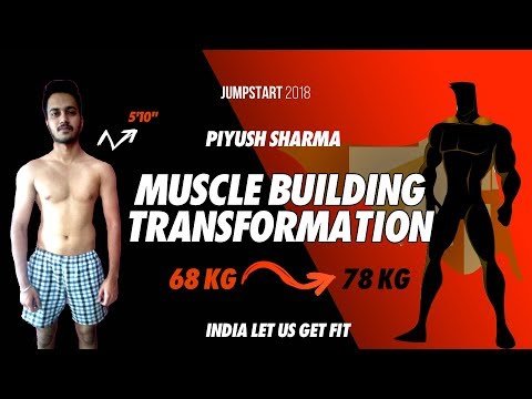 student's-3-month-diet-and-workout-plan-to-get-muscular.-weight-gain-transformation.