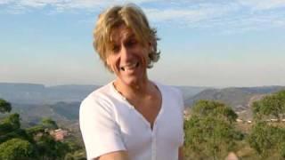 René Schuurmans - Is het leven niet mooi (Zuid-Afrika 2010)