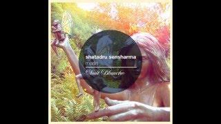 Shatadru Sensharma - Merlin [Chill Out | Nuit Blanche]