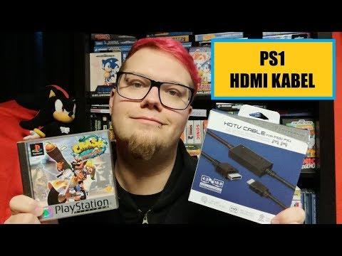 30$-playstation-1-hyperkin-hdmi-kabel-/-ps1-pal---deutsch