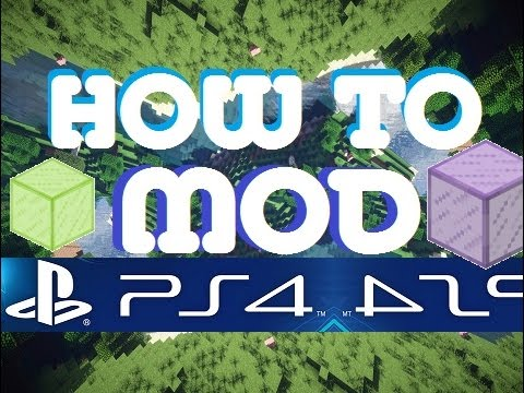 How to mod ps4 game save ? - NextGenUpdate