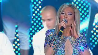 ANDREA - MIX Iskam, Iskam/Probvai se / АНДРЕА - МИКС Искам, Искам/Пробвай се | Concert 2012