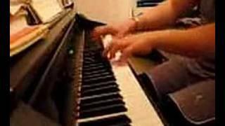Johann Strauss - Lagoon Waltz (Lagunen-Walzer)