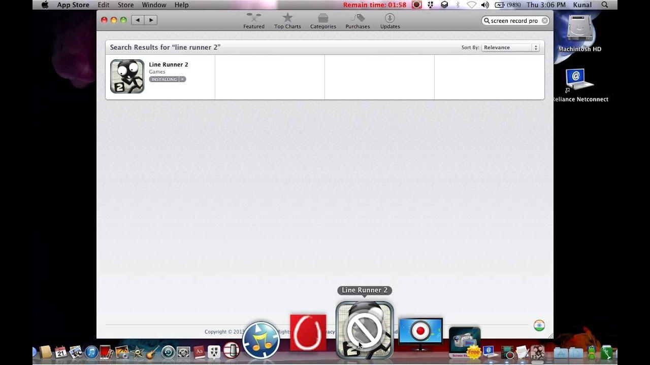 Dr unarchiver mac download
