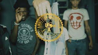 King K.O - Glock 23 (Official Video) SHOT BY: @SHONMAC071