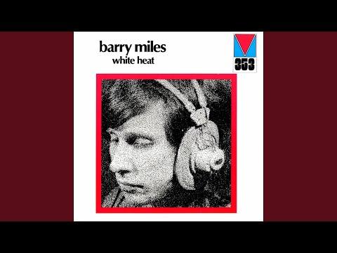 Barry Miles - Woodstock mp3 indir