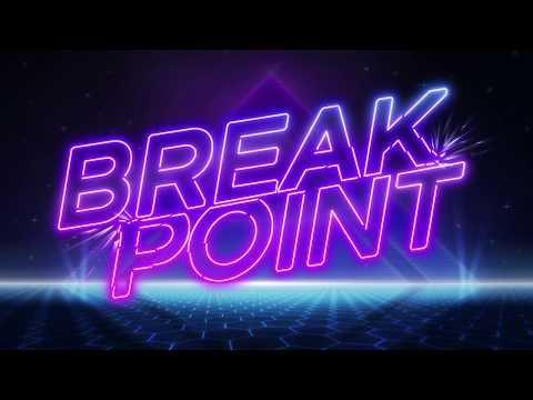 Breakpoint Announcement Trailer