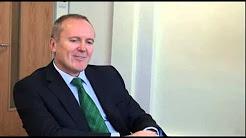 Q&A: Jelf group CEO Alex Alway & CEO Phil Barton