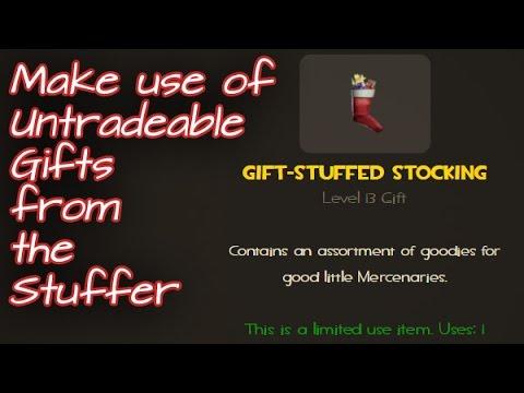 Giftapult spirit of giving christmas