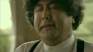 静岡限定土産 源氏パイ ピアノブラックのCMです。 おごそかな洋館で旦那...