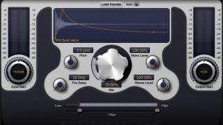 Vengeance Producer Suite - Essential FX Bundle - Impulse
