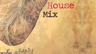 Bah Samba presents Shake The Dog - Corazon Roto (Yoruba Soul Mix)