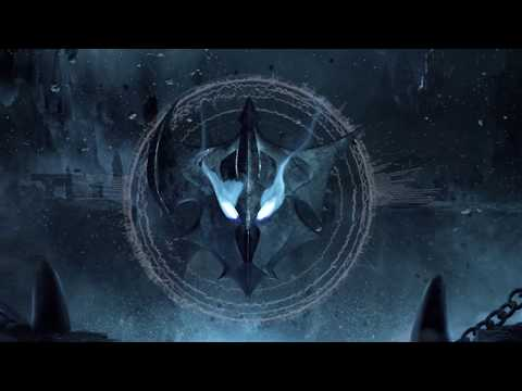 Pentakill  Frozen Heart  AUDIO  League of Legends Music