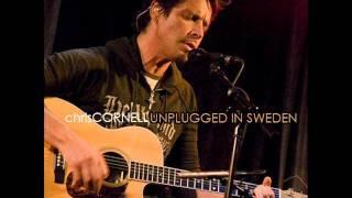 Chris Cornell - Wide Awake [Audioslave]
