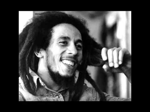Bob Marley And The Wailers - Thank You Lord - (69 Ted Pouder Recording) mp3