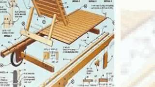 Teds Woodworking Woodworking Plans  Top