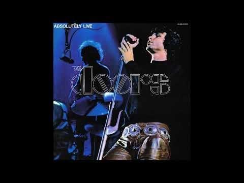 Chicago - Chicago VI (1973) FULL ALBUM Vinyl Rip