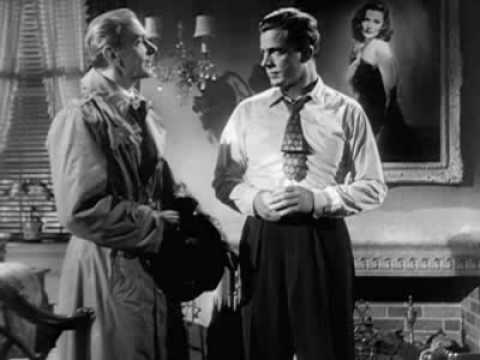 Laura Trailer 1944