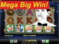Top Big Wins in Slots: Knight's Life, PIGGY RICHES, Lucky Little Gods - Топ заносов на стримах 6