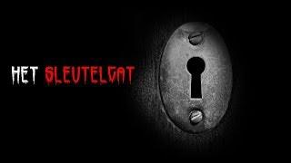 Het Sleutelgat - Gruwelijk enge horror verhalen!