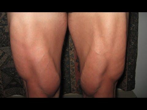 Regular Squats Vs Smith Machine Squats !!!