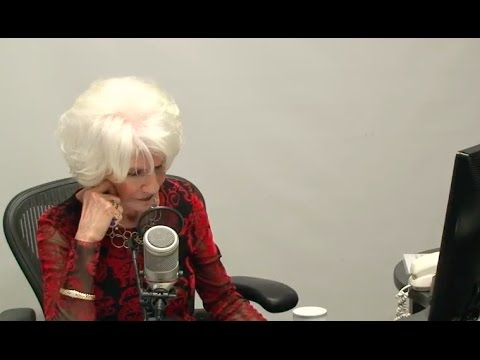 Diane's Final Show: She Hears From You!