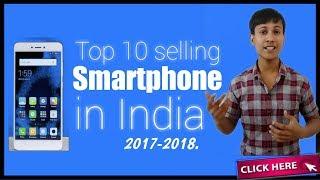 Best mobile phones smartphone in India 2018, top 10 smartphone in India   SENSOR