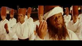 Khwaja Mere Khwaja Full HD.mp4