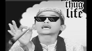 Ramzan aaya roza rakho ji (Trap remix)