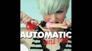 Laura Kidd Automatic DJ Boris Remix