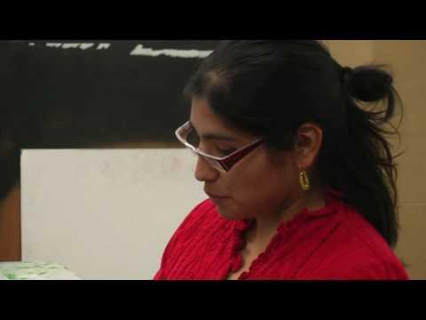 Women in Latin America Part 1-2