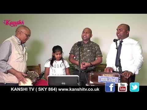 Indian Christian Concern Episode 9 Sam Bhatti
