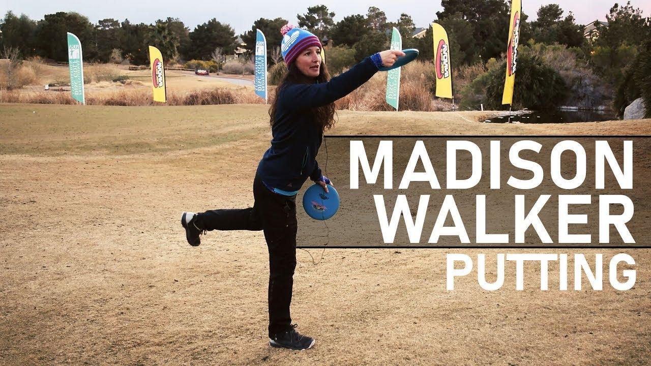 Youtube Madison Walker naked (29 photo), Ass, Sideboobs, Boobs, butt 2020