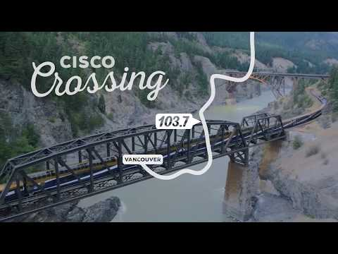 Rocky Mountaineer Railroad Journey Through the Clouds by All Inclusive Travel Concierge