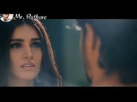 Thodi Jagah Whatsapp Status ( Marjaavaan Song Movie Status )_00_7511