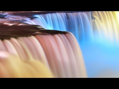 "Peaceful Music, Relaxing Music, Instrumental Music ""Tim Janis in Concert"""