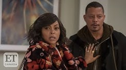 Reaction To 'Empire' Series Finale