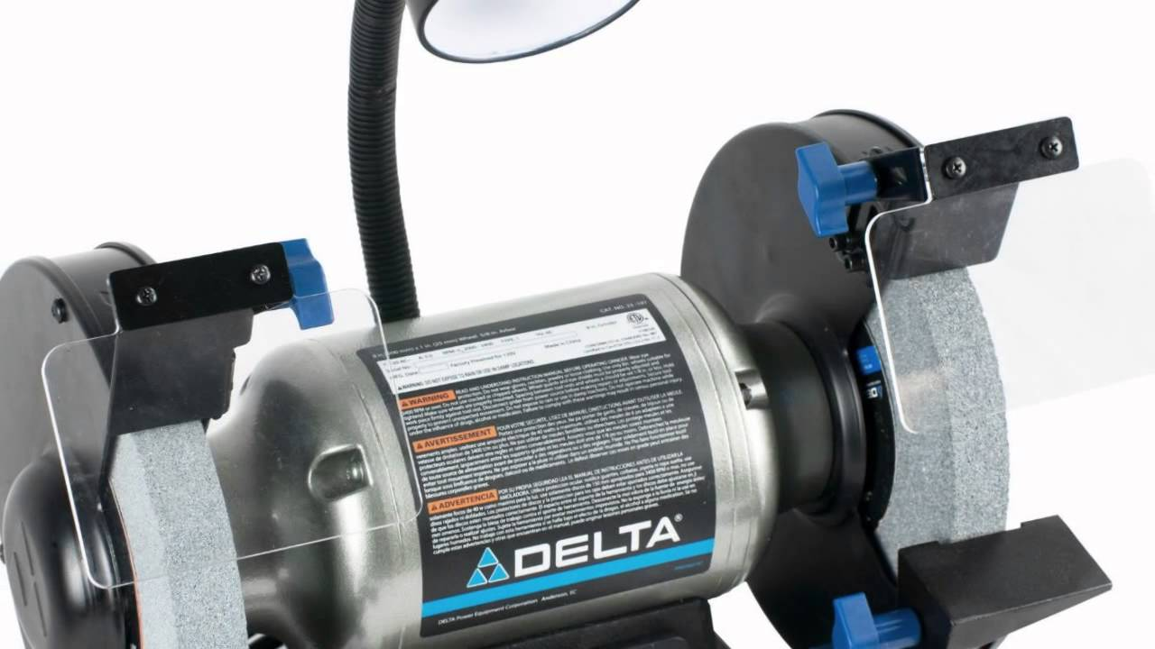 Best Price Free Shipping Delta Power Tools 23 197 8 Inch