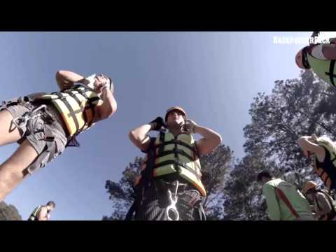 DA LAT: Vietnam Backpacker Trip – Tag 10 bis 11