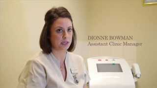 what is Soprano ICE Laser Hair Removal? thumbnail