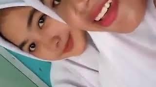 Video Jilbab doyan kentu alias ngentot download MP3, 3GP, MP4, WEBM, AVI, FLV Juli 2018