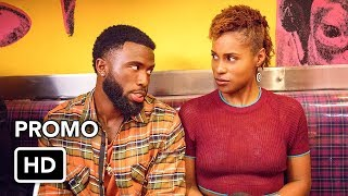 Insecure 2x04 Promo