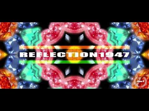 Reflection1947   Indian Anthem In Electronic Genre   A tribute To Netaji Suvash Chandra Bose.