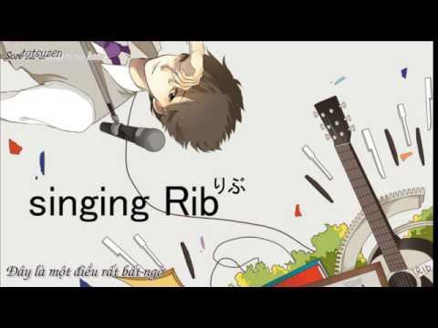 [Nemu Fansub] Singing - Rib (Vietsub)