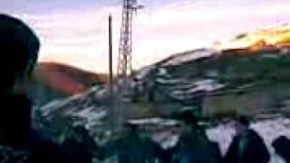 yozgat çekerek kuzgun köyü by erdoğan